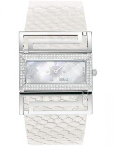 Versace Deauville VSQ91D001 S001