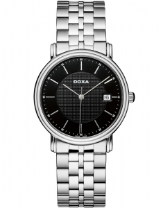 Doxa New Royal 221.10.101.10