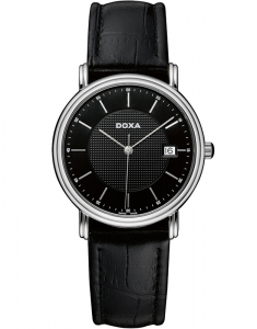 Doxa New Royal 221.10.101.01