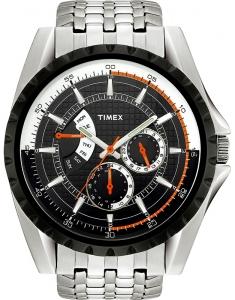 Timex® Men's Retrograde T2M430