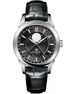 Perrelet Specialties Moonphase A1039/7