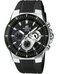 Casio Edifice Chronograph EF-552-1AVEF
