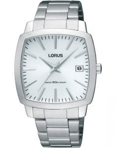 Lorus Urban RXH67HX9
