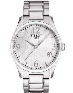 Tissot T-Classic Stylis-T T028.410.11.037.00