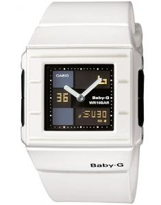 Casio Baby-G BGA-200-7E2ER