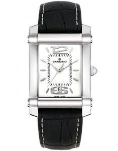 Candino Elegance Collection C4283/1
