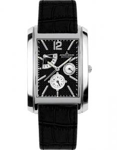 Jacques Lemans Classic 1-1246A