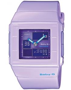 Casio Baby-G BGA-200-6EER
