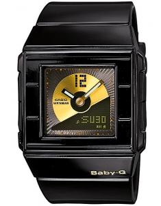 Casio Baby-G BGA-201-1EER