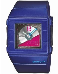 Casio Baby-G BGA-201-2EER