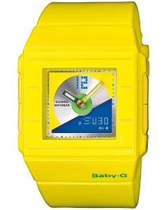 Casio Baby-G BGA-201-9EER