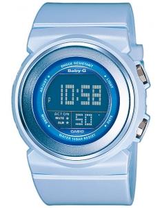 Casio Baby-G BGD-100-2ER