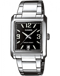 Casio Collection MTP-1336D-1AEF