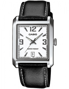 Casio Collection MTP-1336L-7AEF