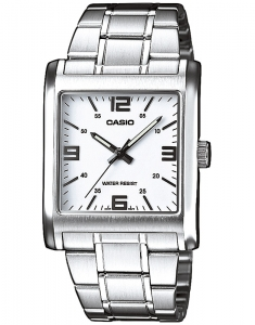 Casio Collection MTP-1337D-7AEF