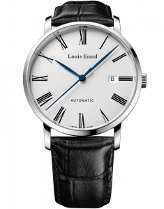 Louis Erard Excellence 68233AA01.BDC29