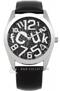 FCUK FC1125B
