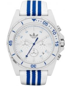 Adidas Originals ADH2665