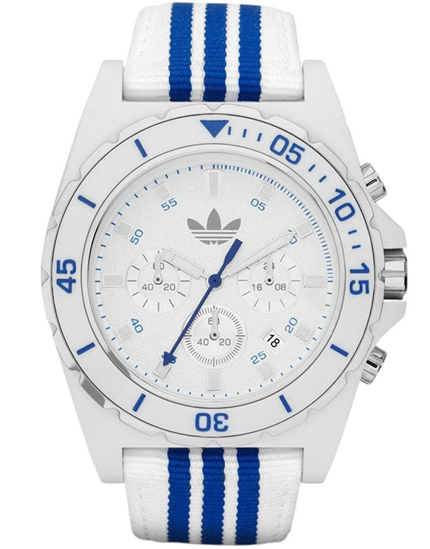 Adidas Originals ADH2665