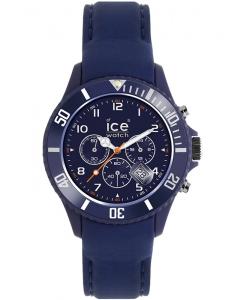 Ice-Watch Ice-Chrono Mat CH.BE.B.L.11