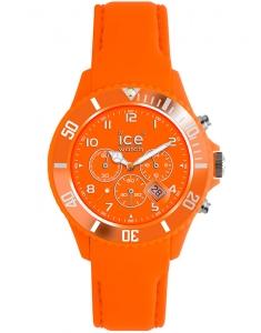 Ice-Watch Ice-Chrono Mat CH.FO.B.L.11