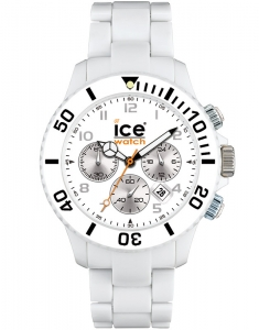 Ice-Watch Chrono CH.WE.U.P.10