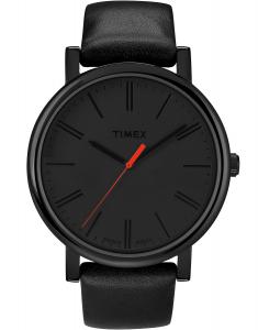 Timex® Easy Reader® T2N794
