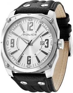 Police Dart 13405JS/04