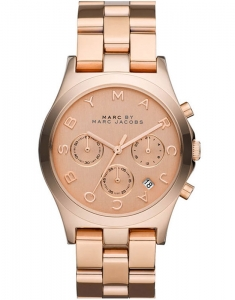 Marc by Marc Jacobs Henry MBM3118