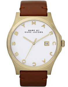 Marc by Marc Jacobs Henry MBM1213