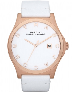 Marc by Marc Jacobs Henry MBM1212