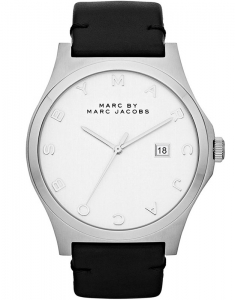 Marc by Marc Jacobs Henry MBM1214