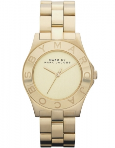 Marc by Marc Jacobs Blade MBM3126