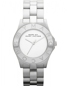 Marc by Marc Jacobs Blade MBM3125