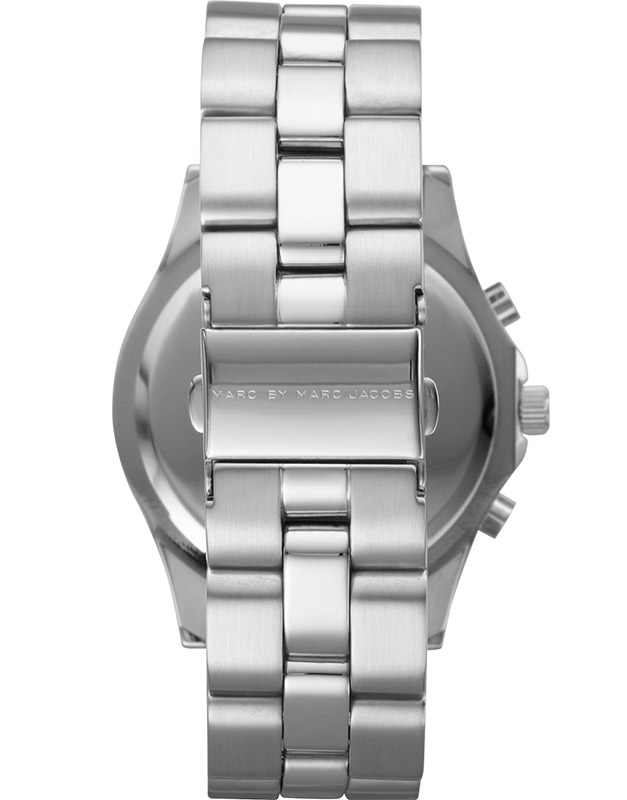 Marc by Marc Jacobs Blade MBM3100