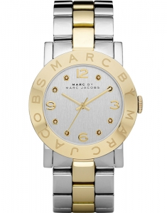 Marc by Marc Jacobs Amy MBM3139