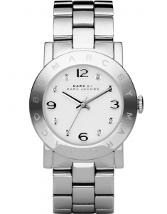 Marc by Marc Jacobs Amy MBM3054