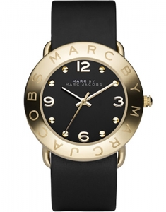 Marc by Marc Jacobs Amy MBM1154