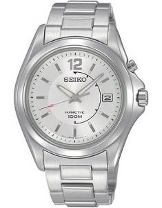 Seiko Kinetic SKA475P1
