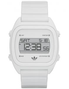 Adidas Originals ADH2727