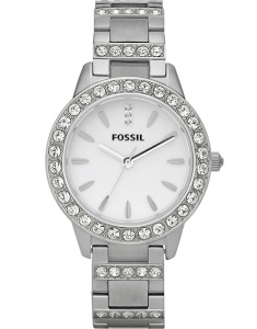 Fossil Ladies Other ES2362