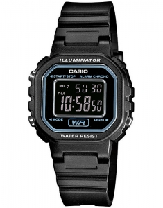 Casio Collection LA-20WH-1BEF