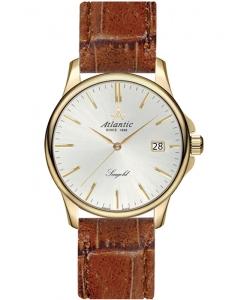 Atlantic Seagold 95341.65.21