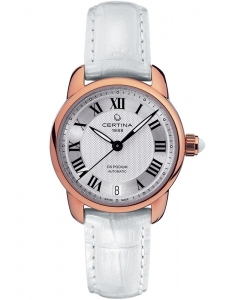Certina DS Podium Lady Automatic C025.207.36.038.00