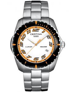 Certina C-Sport C260.7198.42.92