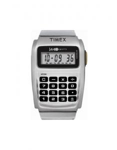 Timex® 1440 Sports Digital T5B961