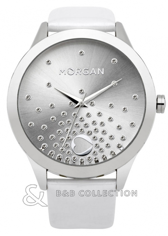 Покупайте очень красивые женские часы морган цена со скидкой в модном магазине. . Ширина. Описание: Часы MORGAN