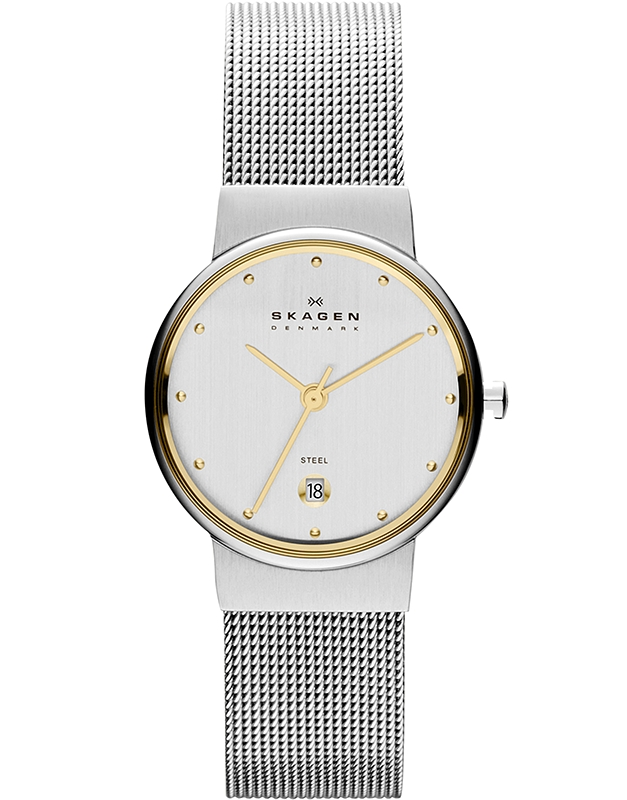 Skagen Ancher 355SGSC