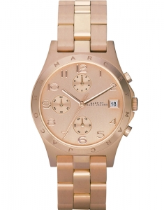 Marc by Marc Jacobs Henry MBM3074
