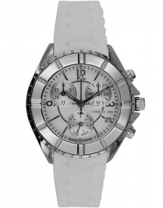 Cerruti Others CRM015A254G